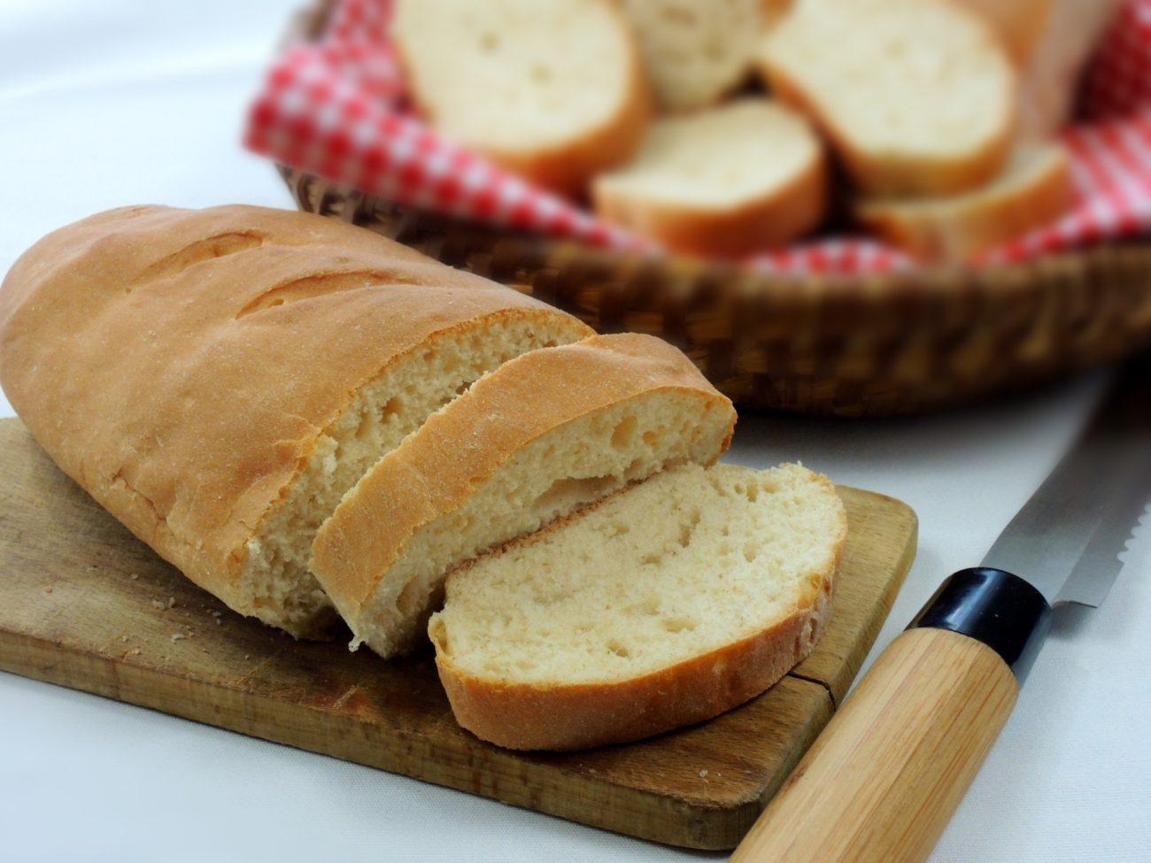 Chlebíčková veka